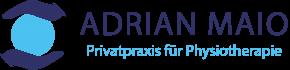 Adrian Maio Logo
