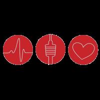 Kardiologie Stuttgart